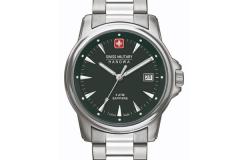 Swiss_Military_Uhren_Leibnitz_Harald_Dringo_Juwelier1