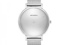 armbanduhr-damen-silber-schlichte-uhr-edelstahl-watchpeople-WP007-02_600x600
