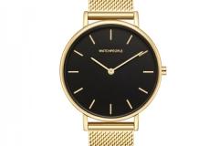 damenuhr-gold-schwarz-schlichte-uhr-watchpeople-WP014-02_600x600